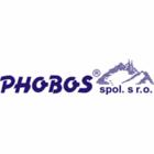 Phobos, spol. s r.o.