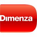 DIMENZA a.s. - e-shop