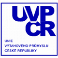 Unie výtahového průmyslu ČR
