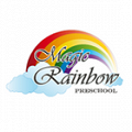 Magic Rainbow Preschool