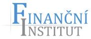 Finanční Institut