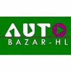 Autobazar HL