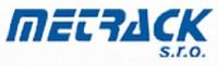 METRACK s.r.o. - Průmyslové armatury