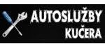 Autoslužby Kučera