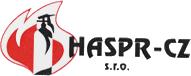 HASPR - CZ s.r.o.