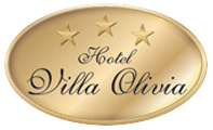 Hotel Villa Olivia ***
