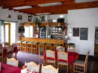 Restaurace Kukla