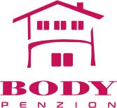 BODY klinika plastické chirurgie s.r.o. – Body penzion