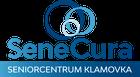 SeneCura SeniorCentrum Klamovka, s.r.o.