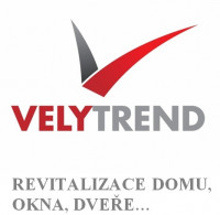 VELY - TREND s. r. o.