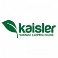 Kaisler s.r.o.