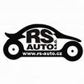 RS-auto s.r.o.