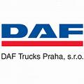 DAF Trucks Praha, s.r.o.