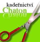 Kadeřnictví Chaton