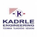 KADRLE ENGINEERING, s.r.o.