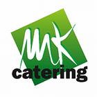 MK Catering s.r.o.
