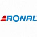 RONAL CR s.r.o.