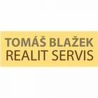 Ing.Tomáš Blažek - REALIT SERVIS