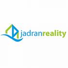 Jadran Reality