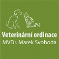 Veterinární ordinace MVDr. Marek Svoboda