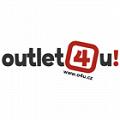 Outlet4U! s.r.o.