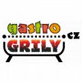 Gastro-Grily.cz