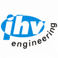 JHV - ENGINEERING, s.r.o.