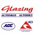 Glazing AUTODÍLY s.r.o.