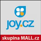 Joy.cz
