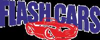 Autobazar Flashcars
