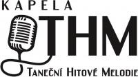 Kapela THM