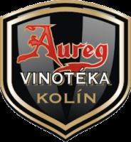 VINOTÉKA AUREG KOLÍN