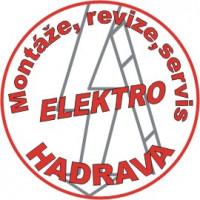 ELEKTRO HADRAVA s.r.o.