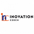 Inovation Czech, spol. s r.o.