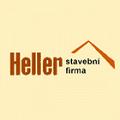 Heller – stavební firma