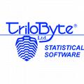 TriloByte Statistical Software, s.r.o.