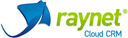 RAYNET, s.r.o.