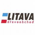 dřevoobchod  LITAVA