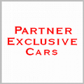 Partner Exclusive Cars