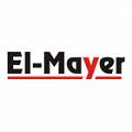 El-Mayer s.r.o.