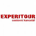 CK Experitour, s.r.o.