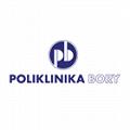 Poliklinika Bory, spol. s r.o.