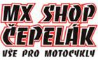 MX Shop Jiří Čepelák