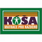 Kóša - matrace