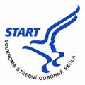 Soukromá střední odborná škola Start, s.r.o.