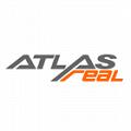 ATLAS REAL, s.r.o. - Rekreační zařízení Atlas