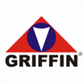 Griffin, a. s.