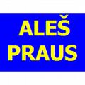 Aleš Praus
