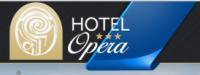 Restaurace Opera