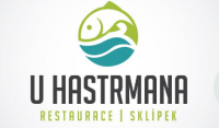 U Hastrmana – restaurace a sklípek
